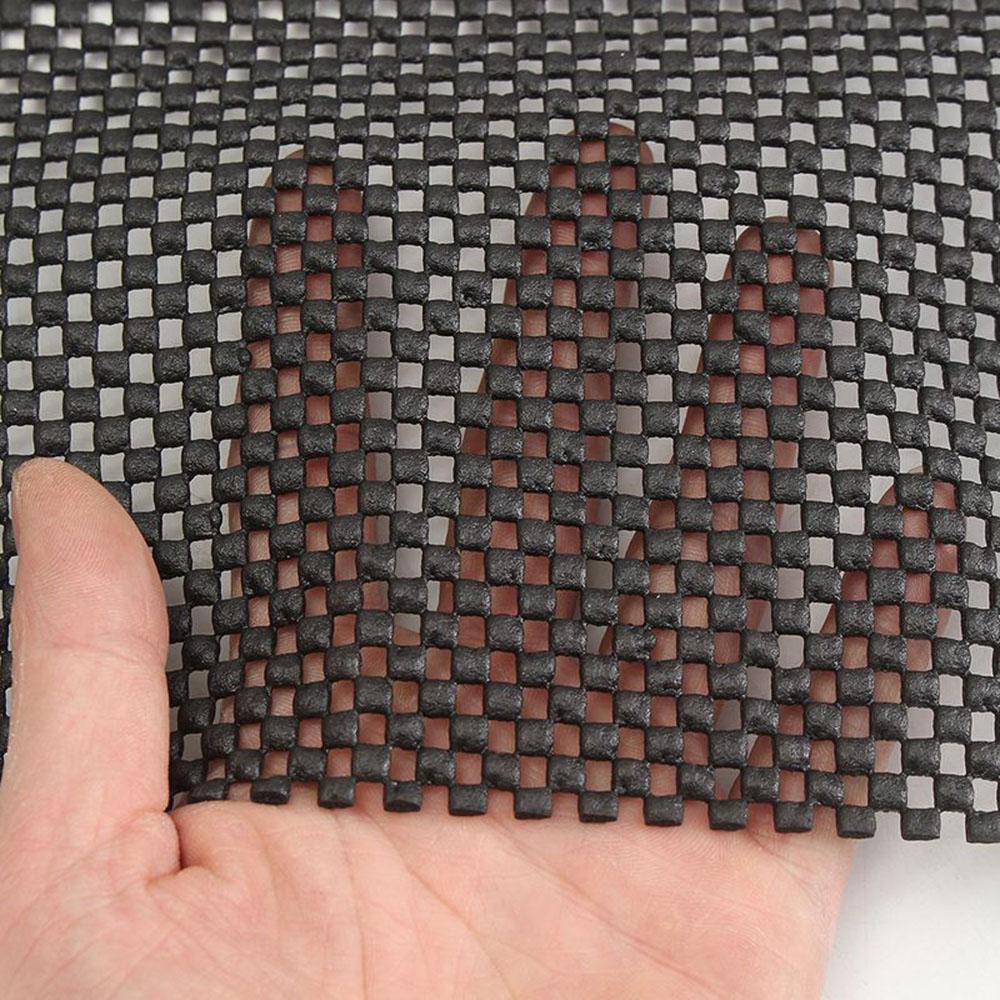 Box Liner Mat Dashboard Non Slip Rug