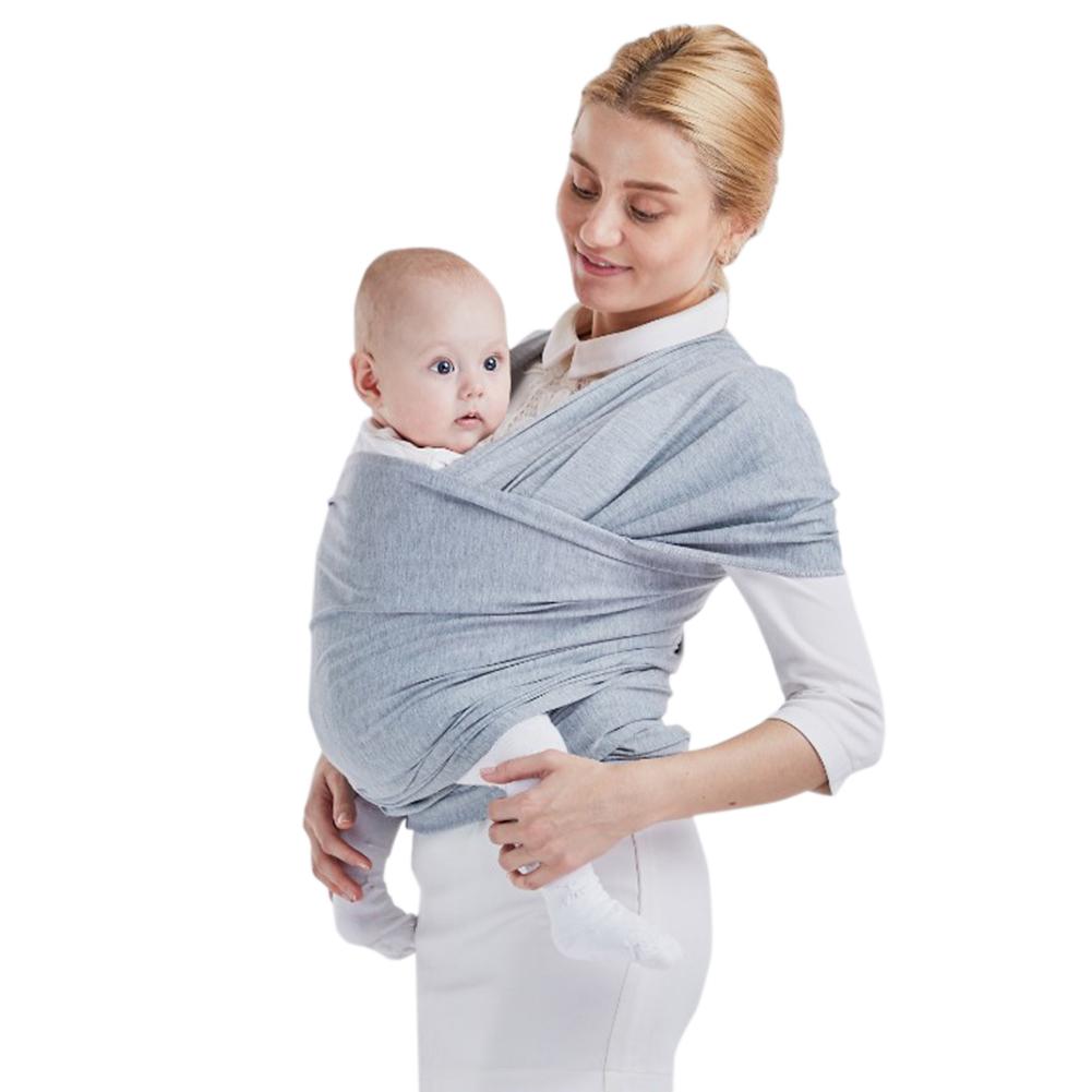 s ugling kleinkind trage baby wickel pucken schlinge. Black Bedroom Furniture Sets. Home Design Ideas