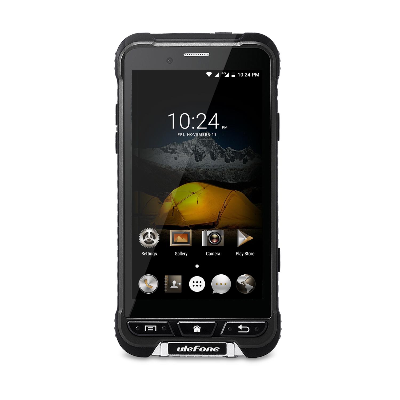4-7-034-Ulefone-Armor-2-IP68-Android-7-0-3G-32G-Octa-Core-4G-Waterproof-Handy-Phone Indexbild 9