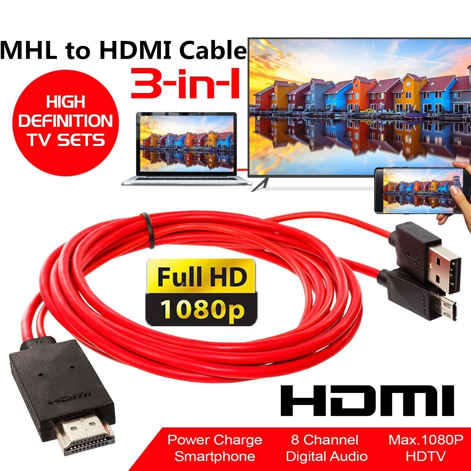 USB MHL a HDMI 1080P HD Cable TV Out plomo para Android ... Wiring Cable Tv on cable tv connectors, cable tv switch, cable tv splitter, component video, cable tv service, f connector, cable tv grounding, communications satellite, cable tv installation, cable tv outlets, ethernet crossover cable, category 5 cable, optical fiber cable, cable tv equipment, cable tv transmitter, radio frequency, cable tv hardware, cable tv jumper wire, shielded cable, rf connector, networking cables, category 6 cable, cable tv mounts, cable tv construction, cable tv conduit, cable tv plugs, cable tv software, cable tv antenna, cable tv computer, ribbon cable, bnc connector, cable tv repair, cable tv framing,