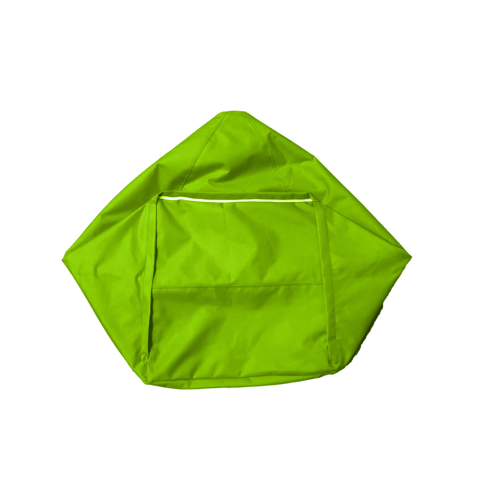 Us Unfilled Bean Bag Cover Without Filling Beanbag Chair