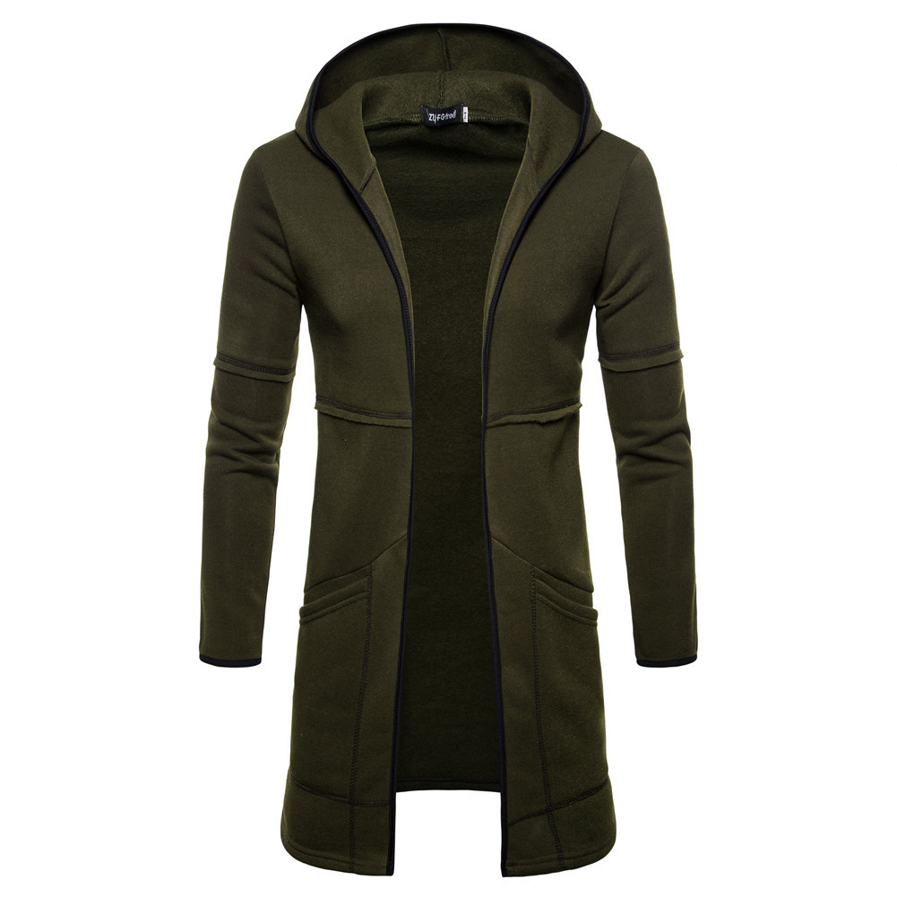 Stylish for men jacket recommend dress in summer in 2019
