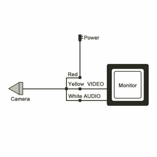 Mini Schraube 1000TVL HD CCTV Spion versteckte Lochkamera Micro Recorder Camera
