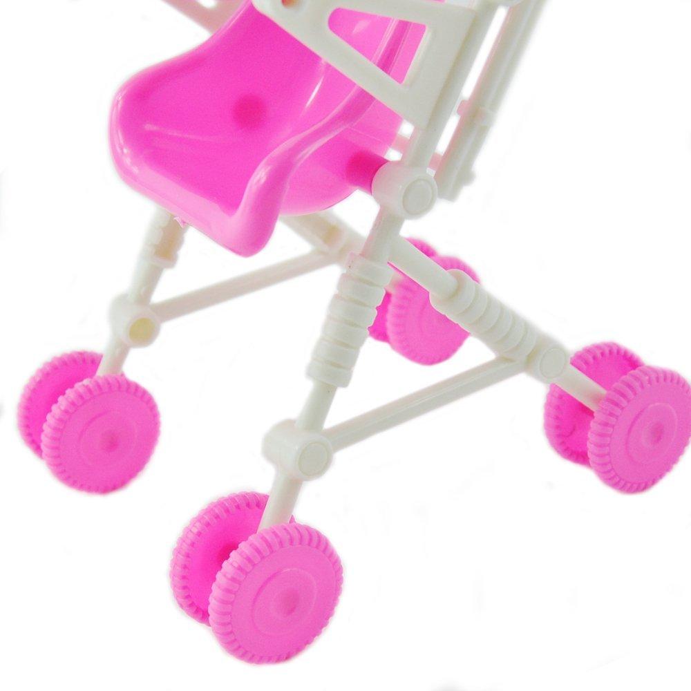 puppenhaus kinderwagen kinderzimmerm bel baby baugruppe. Black Bedroom Furniture Sets. Home Design Ideas