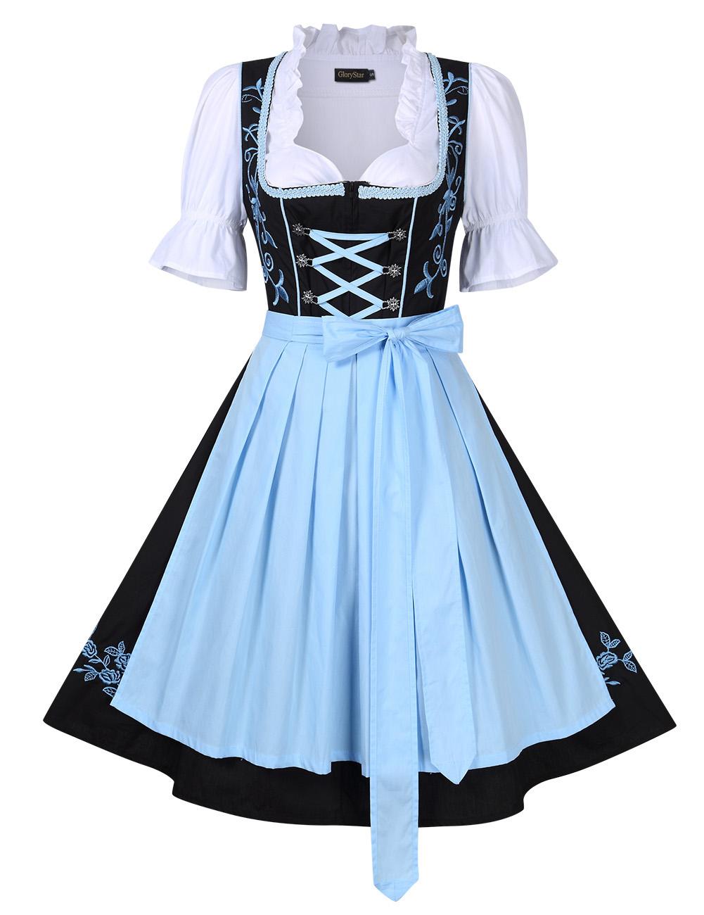 AU-Cheers-Traditional-German-Girl-Oktoberfest-Dirndl-Fancy-Dress-Servant-Costume