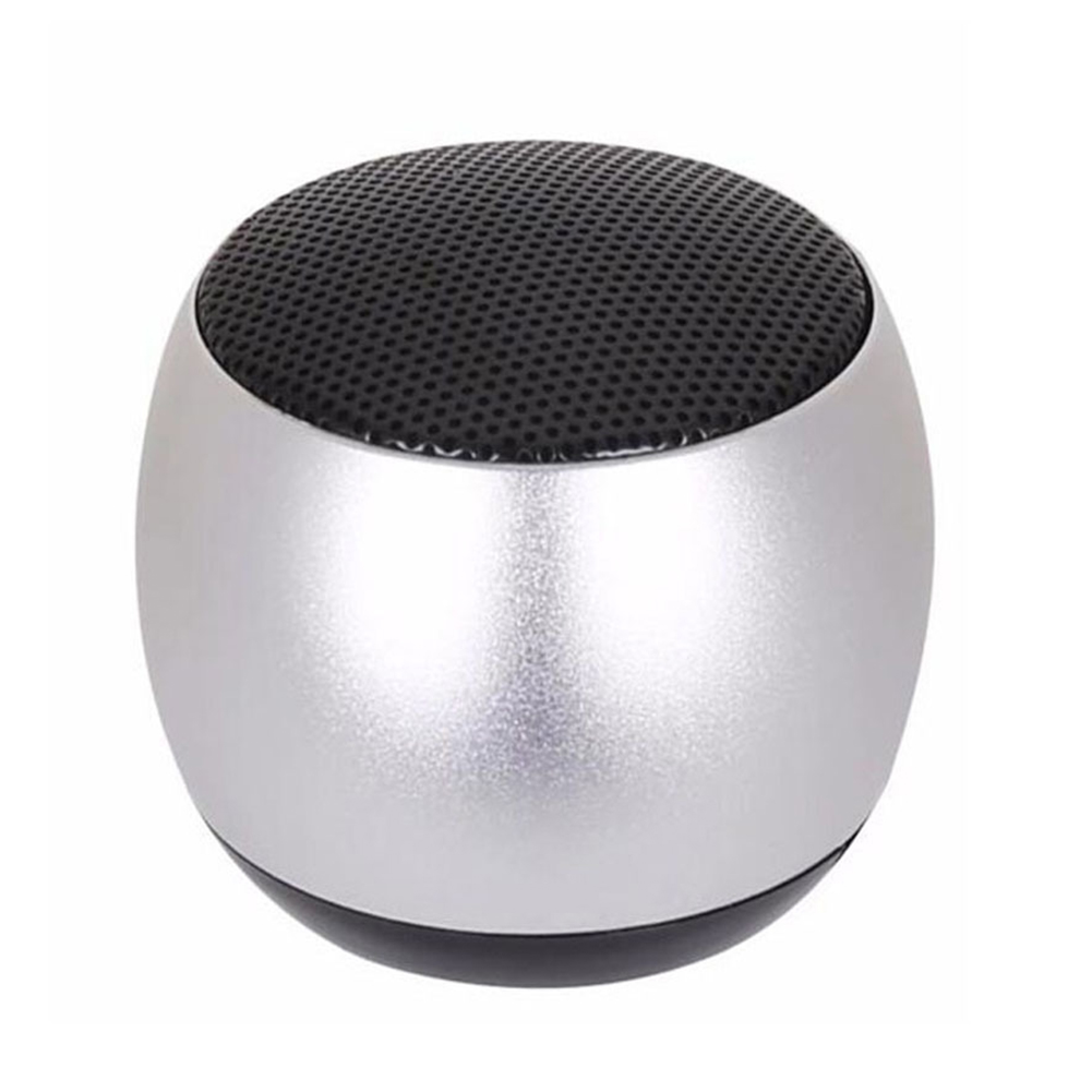 Portable-Bluetooth-Speakers-Mini-Wireless-Outdoor-HD-Stereo-and-Bass-Speakers-AU
