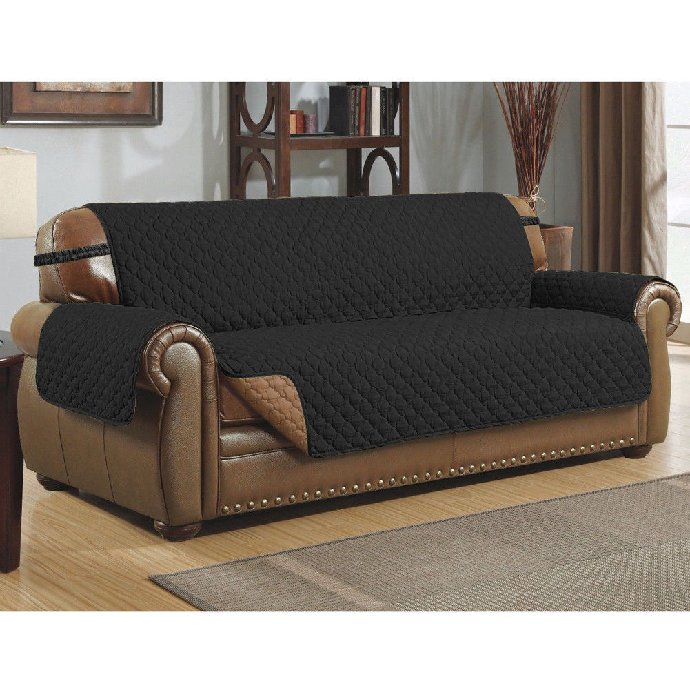Sofa Pet Pet Cover Sofa From Bed Bath Beyond Thesofa