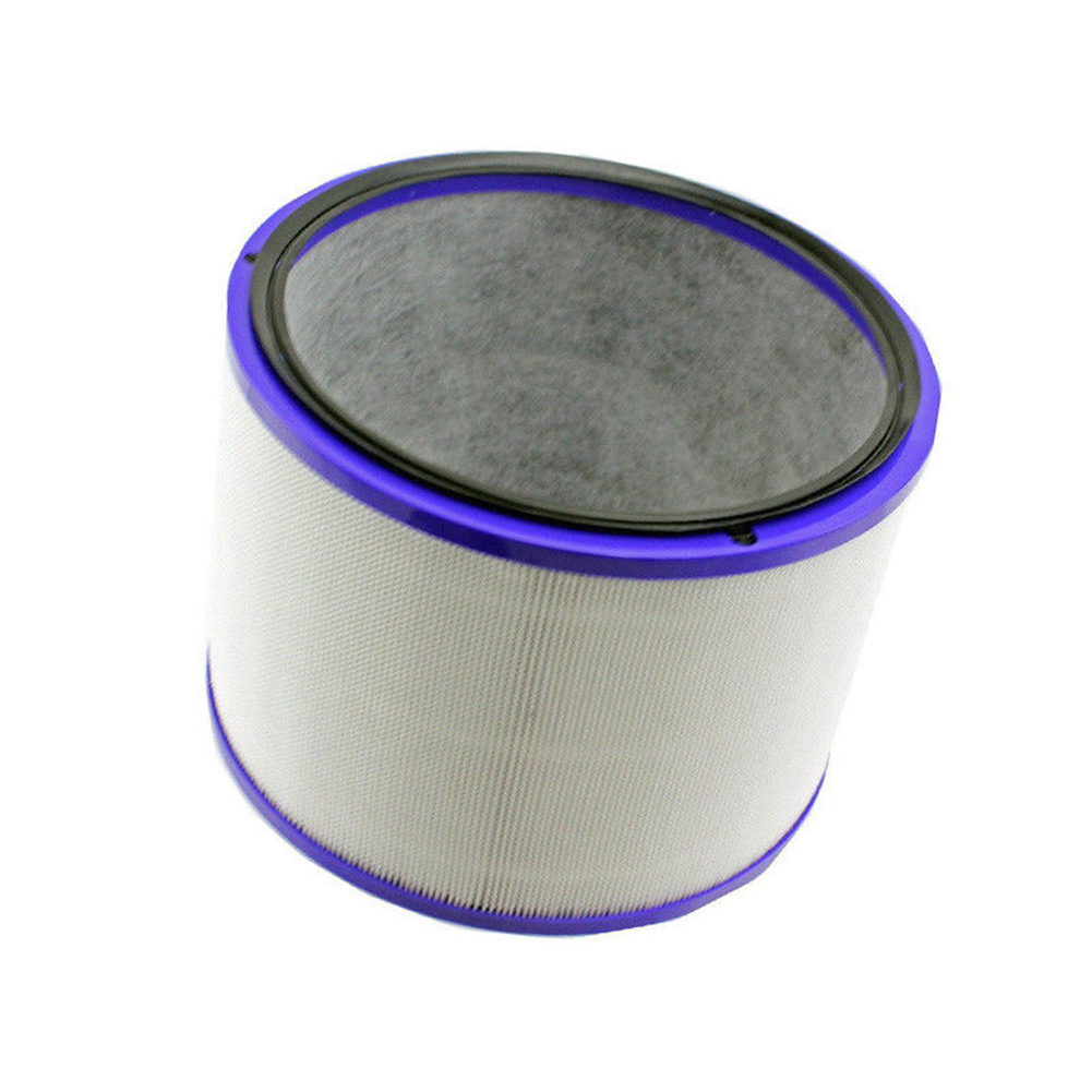 1pcs Purifier Filter Replacement For Dyson Hp01 Hp03 Dp01