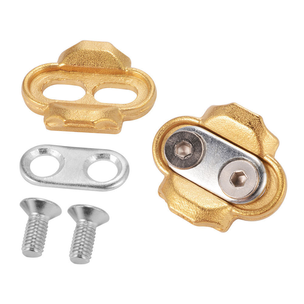 c0fe239d8 Bicycle Premium Cleats Crank Brothers Egg Beater Candy Smar Acid Mallet  Pedal