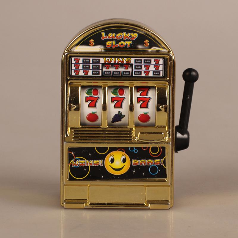 Azart play казино