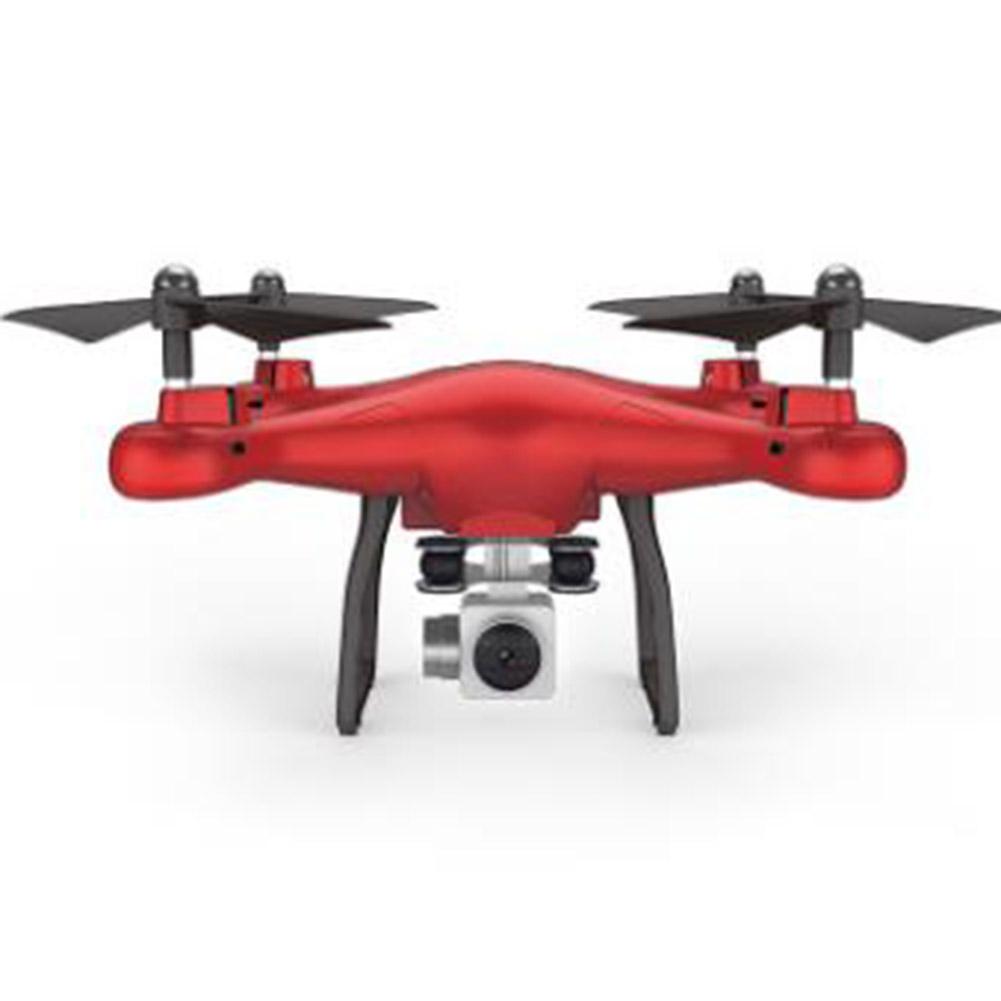 drone x10 fernbedienung quadcopter wifi drohne mit hd. Black Bedroom Furniture Sets. Home Design Ideas